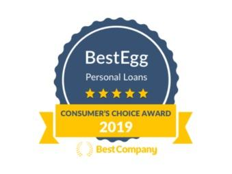 personal loans company
